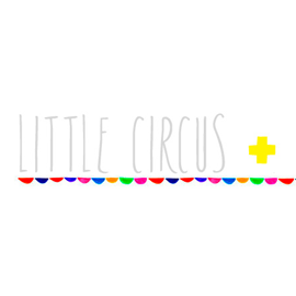 Little Circus Design
