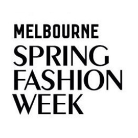 Melbourne Spring Fashion Week