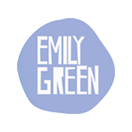 Emily Green