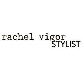 Rachel Vigor
