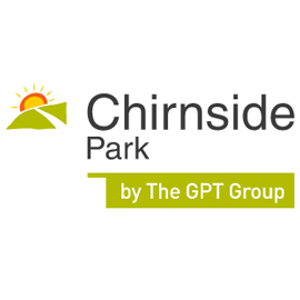 Chirnside Park Shopping Centrehttp://www.chirnsidepark.com.au