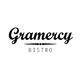 Gramercy Bistro - The Cullen Art Series Hotels