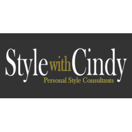 Style with Cindy
