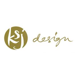 KSJ Design