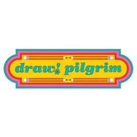 Pilgrim Lee