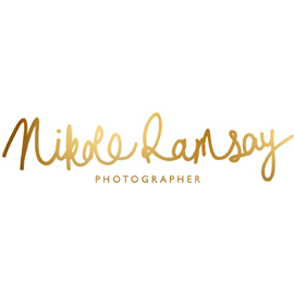 Nikole Ramsay Photography