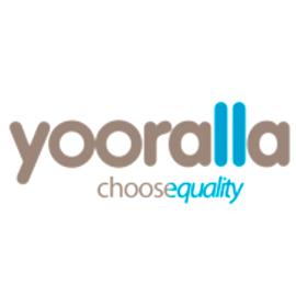 Yoralla