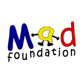 Mad Foundation