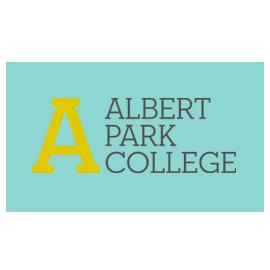 Albert Park College
