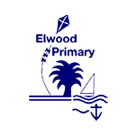 Elwood Primary School