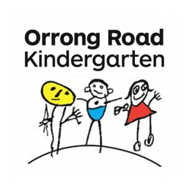 Orrong Road Preschool