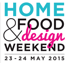 Home & Food design weekend logo.png