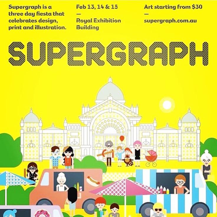 supergraph promo image.jpeg