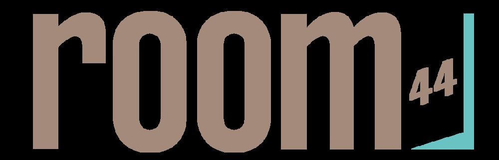 Room44