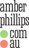 AmberPhillips Logo.jpg