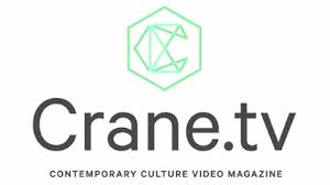 Venice Biennale 2015 Do Re Me Creative images featured in Crane TV 55th Venice Biennale Highlights
