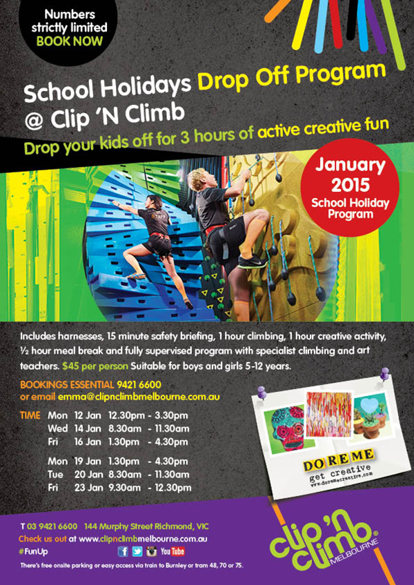 TMP126_ClipClimb_A4 DoReMe school hol prog flyer_Jan2015 V1_600pxls.jpg