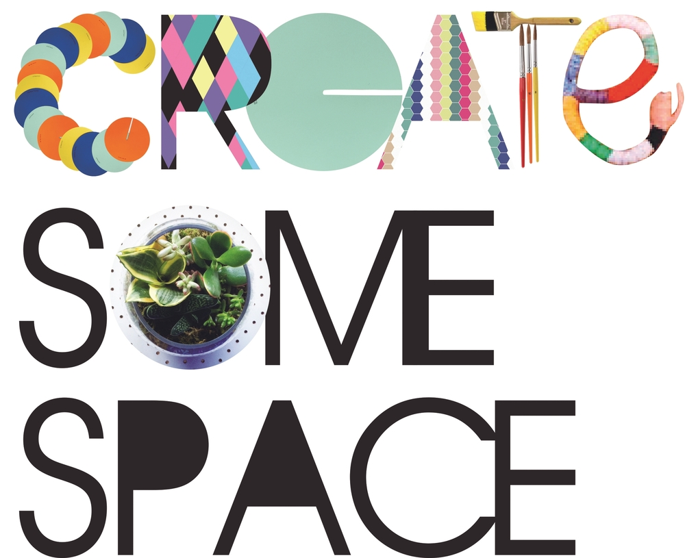 Create SOME Space 2015_logo Haymes.jpg