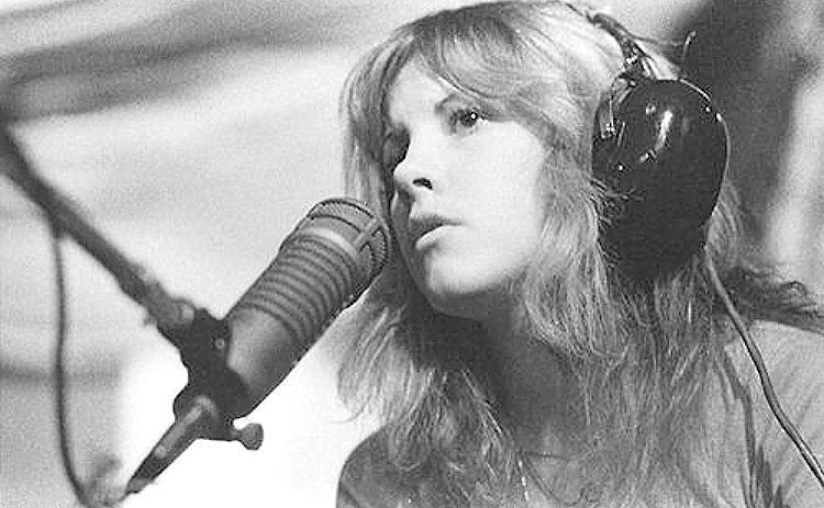 Stevie Nicks Wise Women