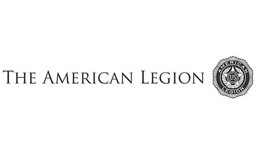 AMERICANLEGION_logo_web.jpg