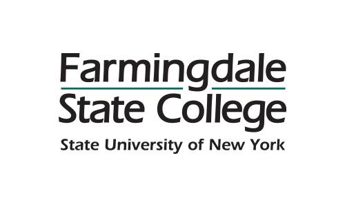 FSC_logo_web.jpg