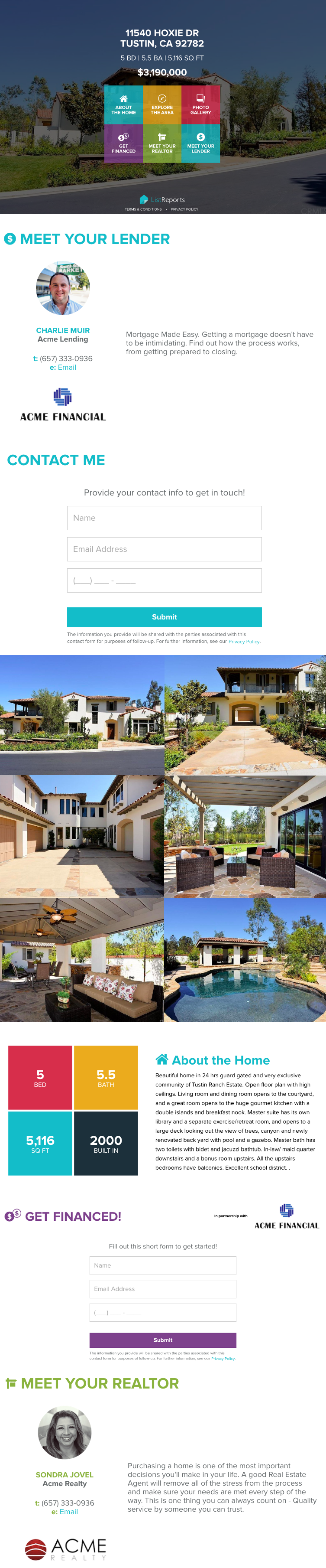 hoxie-single-property-website.png