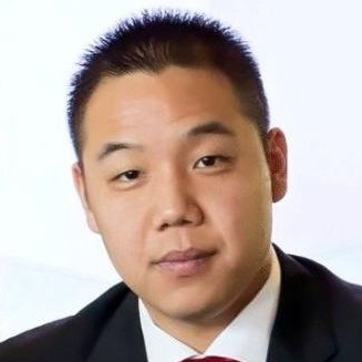CHRIS KIM SALES
