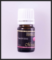 Emovere Miracle Oil