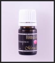 Harmonic 7 Miracle Oil