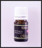 Optimal Weight Miracle Oil