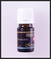 Painless Miracle Oil