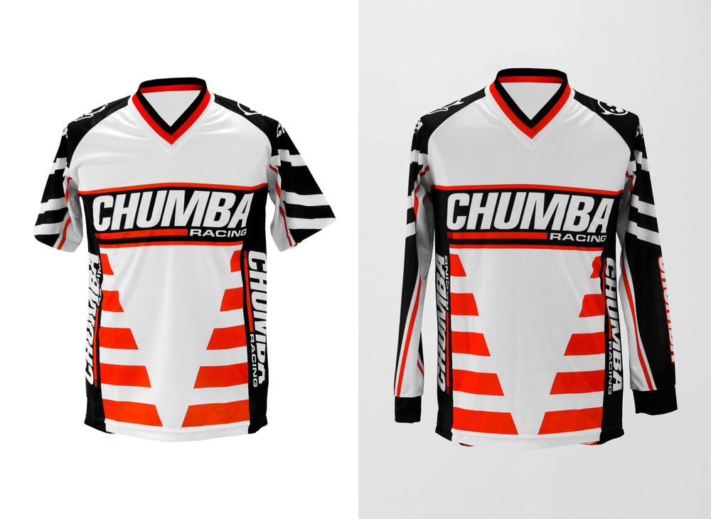 Chumba-J.jpg