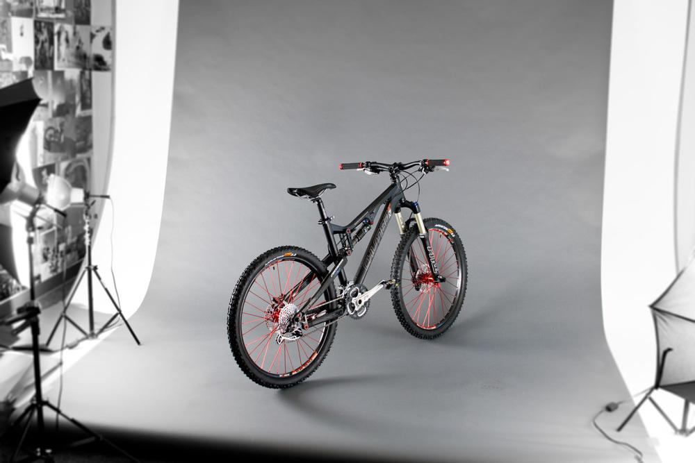 Bike-on-wall.jpg