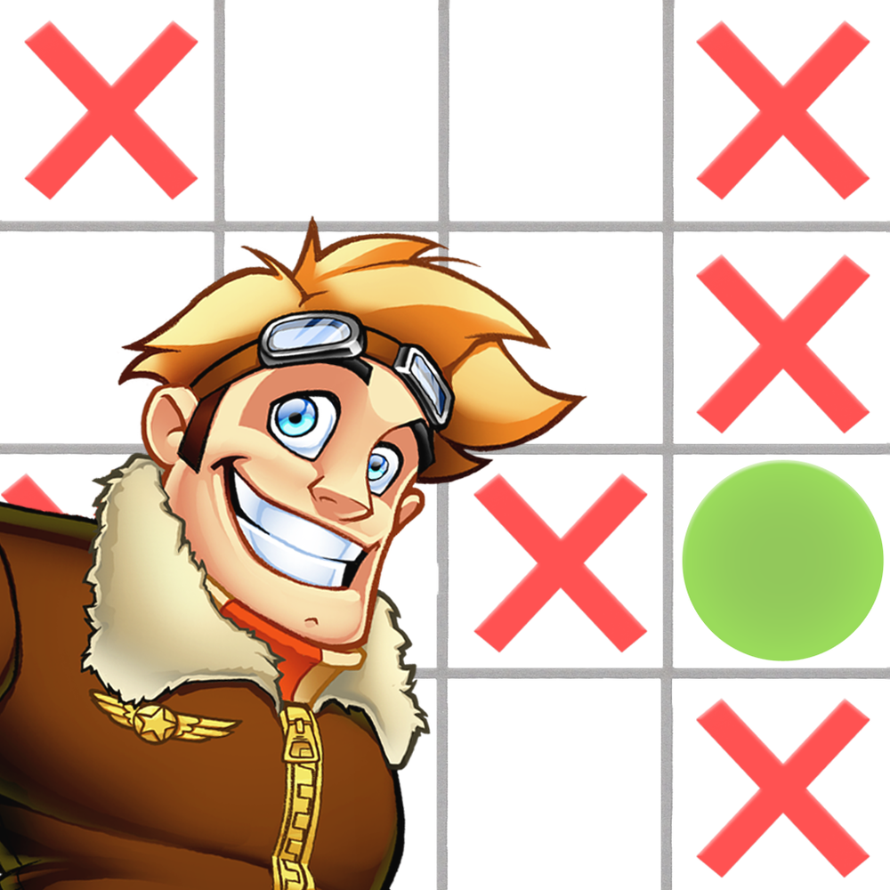 logicpuzzles.png