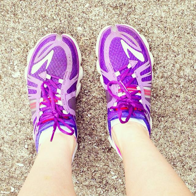 hello-running-shoes.jpg