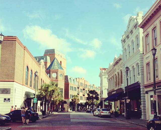 King_street_Charleston.jpg