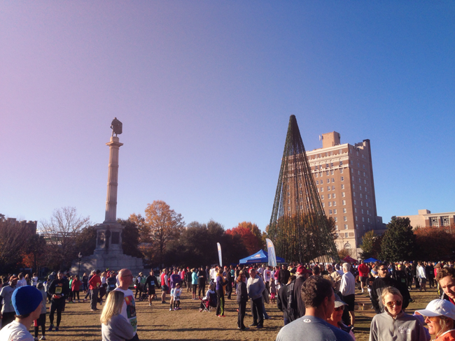 turkey-day-run-marion-square.png