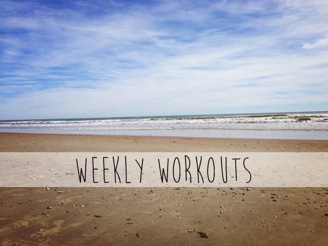 weekly-workouts-ocean.jpg