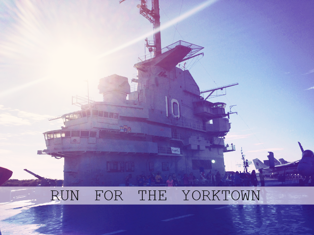 uss-yorktown-charleston-1.png