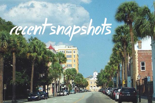 recent-snapshots-header.jpg