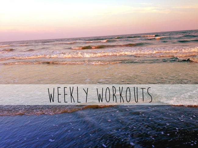 weekly-workouts-waves.jpg