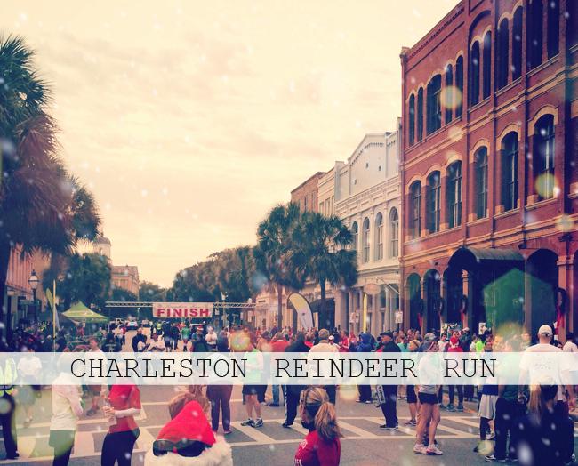 charleston-reindeer-run-1.png