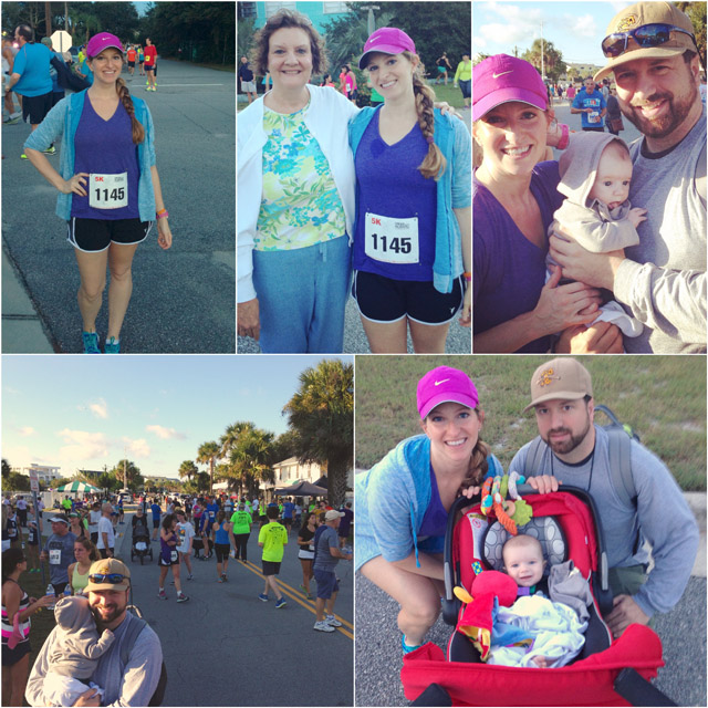 iop-connector-run-5k-fall-2014.jpg