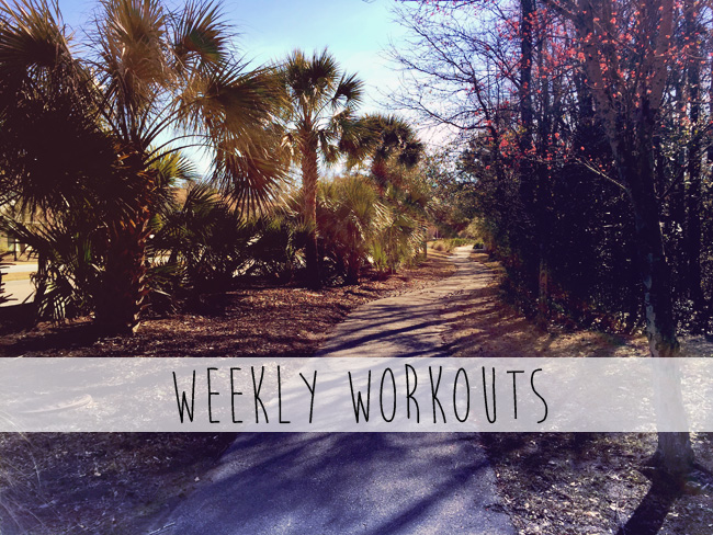 weeklyworkouts-feb2-8.jpg