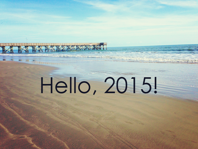 hello-2015.png