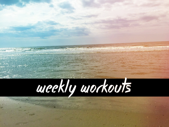 weeklyworkouts-apr5.jpg