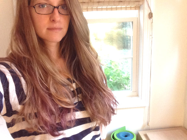 purple-streaks-hair.jpg