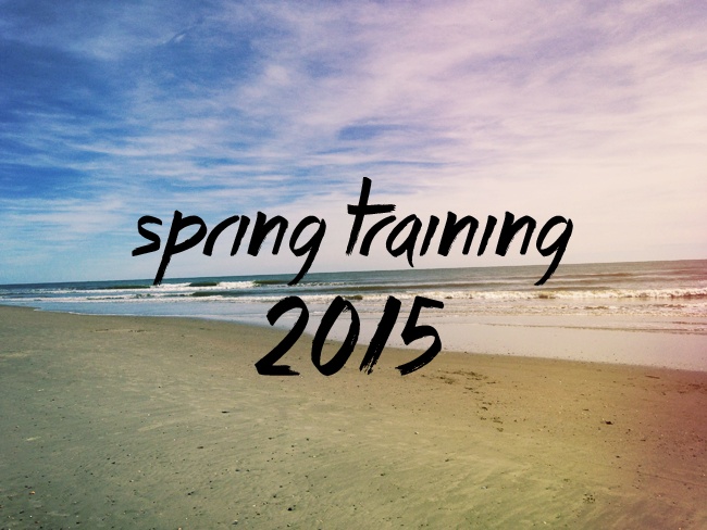 spring-training-2015.png