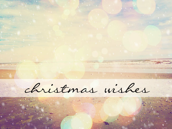 christmas-wishes-v2.jpg
