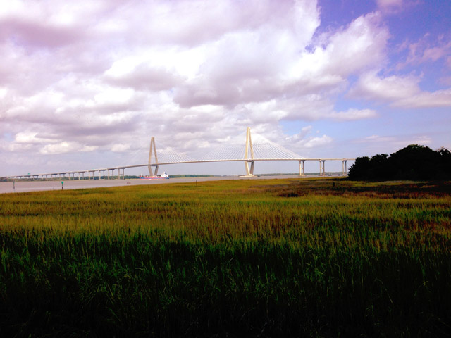 cooper-river-bridge.jpg